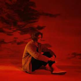Lewis Capaldi: Divinely Uninspired To A Hellish Extent, CD
