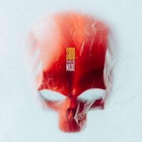 Sido: Ich & keine Maske, LP