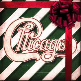Chicago: Chicago Christmas, CD