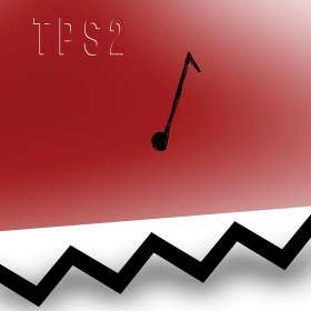 OST/Badalamenti, Angelo & Lynch, David: Filmmusik: Twin Peaks: Season Two Music And More, CD