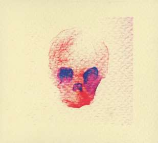 All Them Witches: ATW, CD