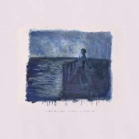 Mandolin Orange: Tides Of A Teardrop (First-Edition), 2 CDs