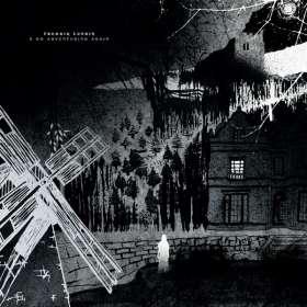 Fredrik Lundin: 5 Go Adventuring Again, CD