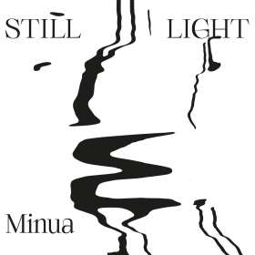 Minua: Still Light, CD