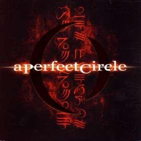 A Perfect Circle, Diverse