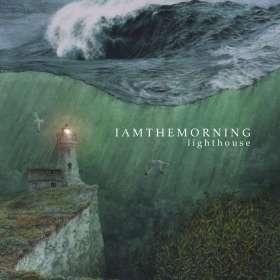 Iamthemorning: Lighthouse, CD