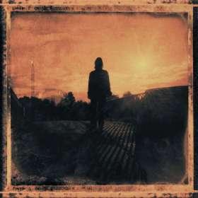 Steven Wilson: Grace For Drowning, CD