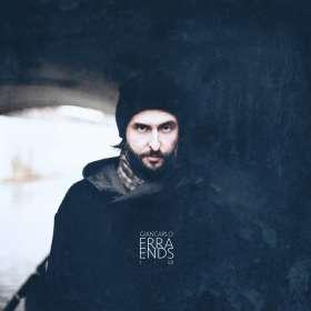 Giancarlo Erra: Ends I-VII, CD