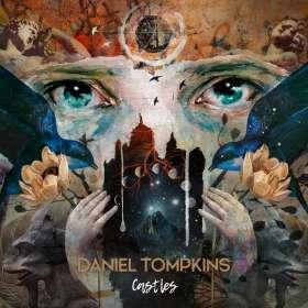 Daniel Tompkins: Castles, CD