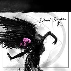 Daniel Tompkins: Ruins, CD