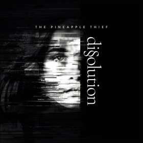 The Pineapple Thief: Dissolution, LP