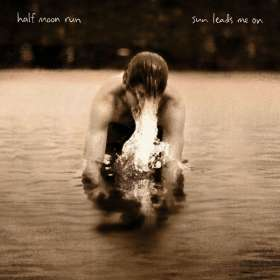 Half Moon Run: Sun Leads Me On, CD