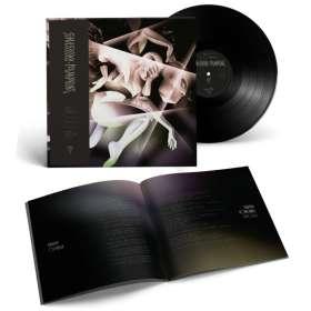 The Smashing Pumpkins: Shiny And Oh So Bright  Vol. 1 / LP: No Past. No Future. No Sun., LP