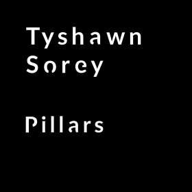 Tyshawn Sorey (geb. 1980): Pillars, 3 CDs