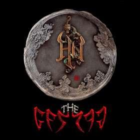 The Hu (Mongolei): The Gereg, CD