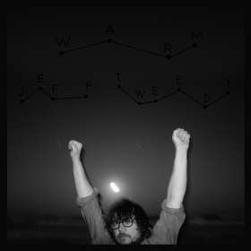 Jeff Tweedy (Wilco): Warm, CD