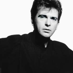 Peter Gabriel: So (2012 Remaster) ( 25th Anniversary Edition), CD