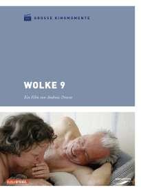 Wolke 9 (Große Kinomomente), DVD
