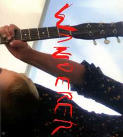 Cat Power: Wanderer, CD
