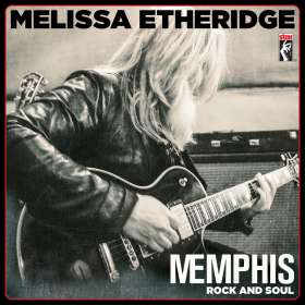 Melissa Etheridge, Diverse