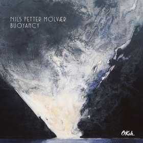 Nils Petter Molvaer (geb. 1960): Buoyancy, LP