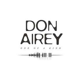 Don Airey: One Of A Kind, 2 CDs