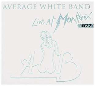 Average White Band, Diverse