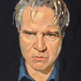 Lloyd Cole: Guesswork, CD