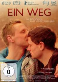 Ein Weg, DVD