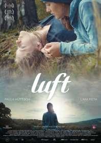 Anatol Schuster: Luft, DVD