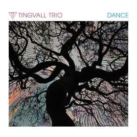Tingvall Trio: Dance, LP