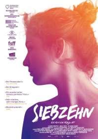 Siebzehn, DVD
