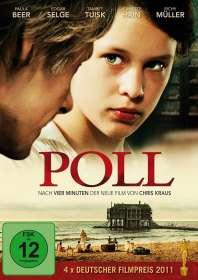 Poll, DVD