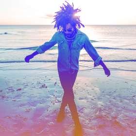 Lenny Kravitz: Raise Vibration, 2 LPs