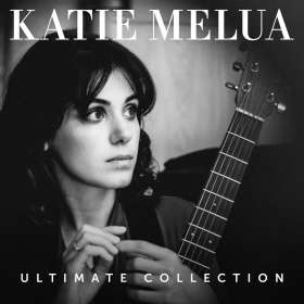 Katie Melua: Ultimate Collection, 2 CDs