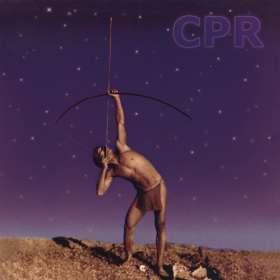 CPR: CPR, CD