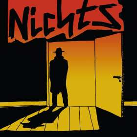 Nichts: Made In Eile (Remastered Deluxe Edition), CD
