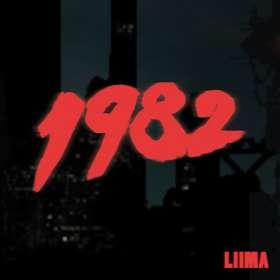 Liima: 1982, CD