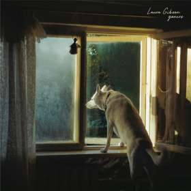 Laura Gibson: Goners, CD