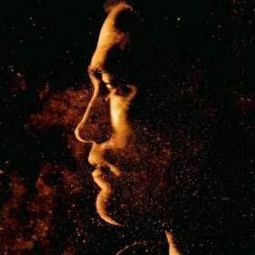 Stuart A. Staples: Music For Claire Denis' 'High Life', CD