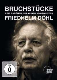 Friedhelm Döhl, Diverse