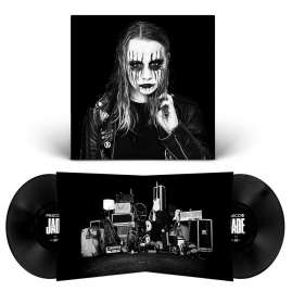 Pascow: Jade (Deluxe-Edition) (180g), 2 LPs