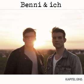 Benni & ich: Kapitel Eins, CD