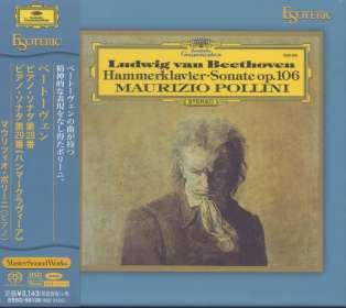 Ludwig van Beethoven, Diverse