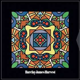 Barclay James Harvest, Diverse