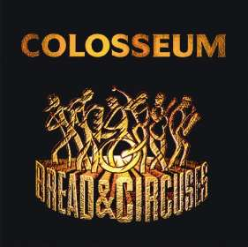 Colosseum, Diverse
