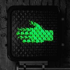The Raconteurs: Help Us Stranger, CD