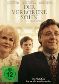 Joel Edgerton: Der verlorene Sohn (2018), DVD