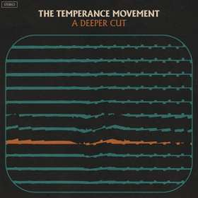 The Temperance Movement: A Deeper Cut, LP