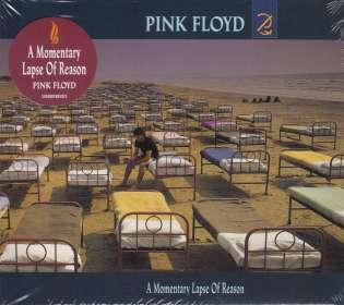Pink Floyd, Diverse